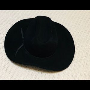 Stetson Accessories - Stetson Dakota 7 1 2 XXXX beaver rabbit fur cowboy aa1be706e28